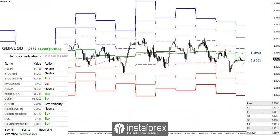 analytics601a70080ef6b.jpg