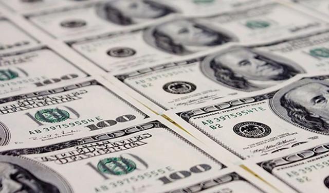 Dolar berada di persimpangan: akan naik atau turun lagi. Euro akan menunggu.