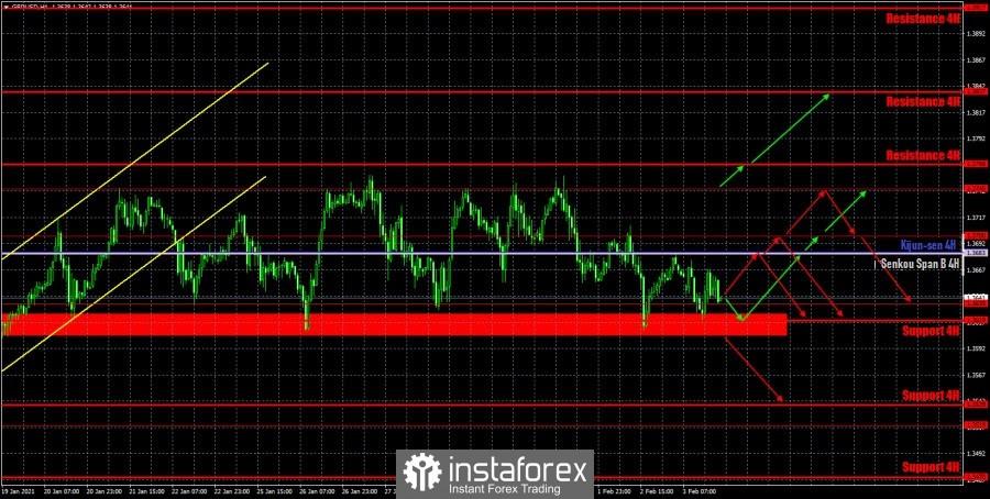 analytics601b57ba72b0d.jpg