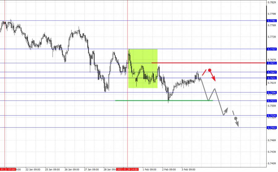analytics601b9ab1a6772.jpg