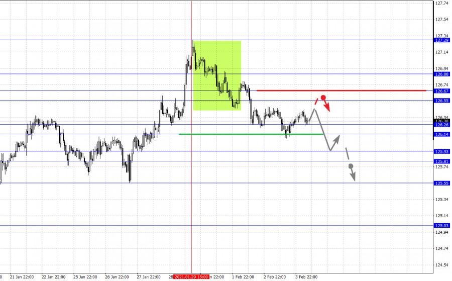 analytics601b9ac33db60.jpg