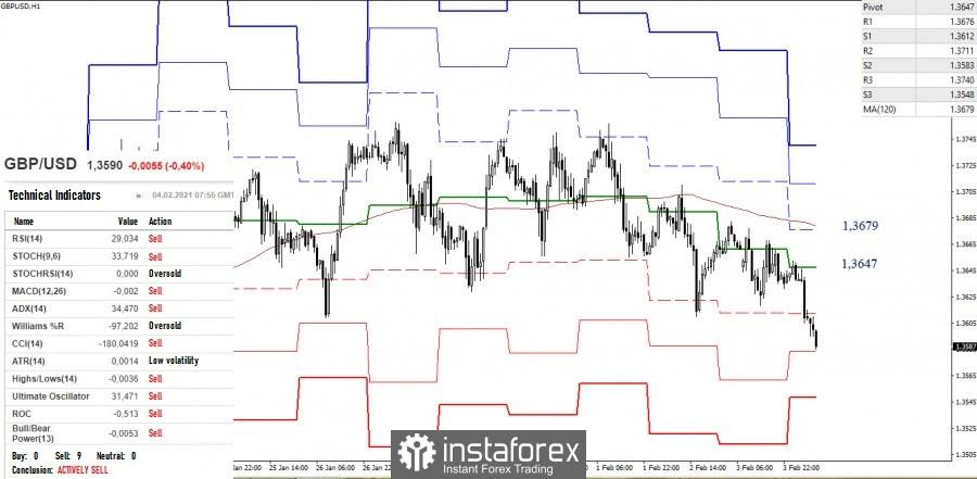 analytics601bd9312f206.jpg