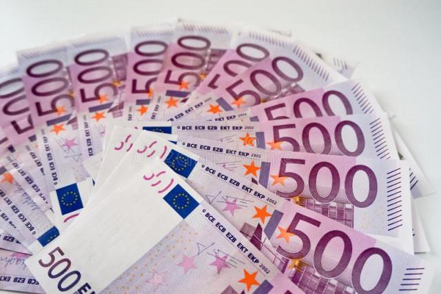 Lạm phát sẽ ảnh hưởng đến đồng euro?