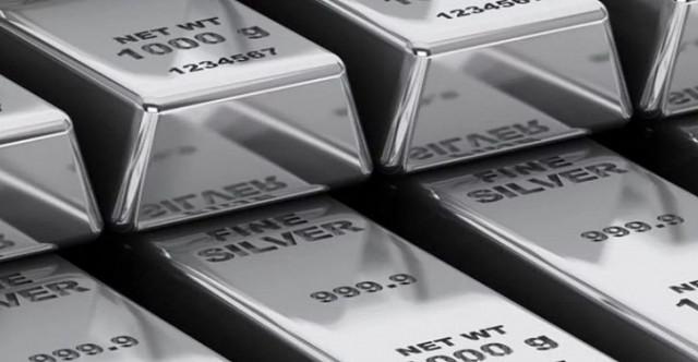 Ý tưởng giao dịch bạc