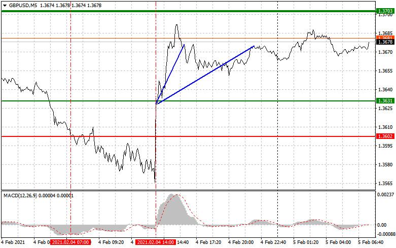 analytics601cdc5722108.jpg