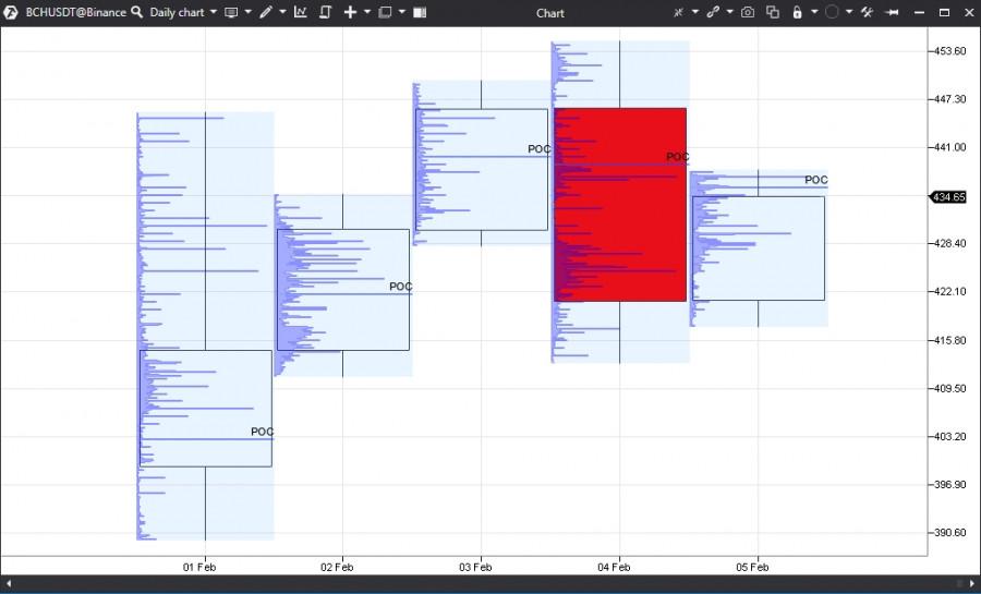 analytics601d4063664b5.jpg