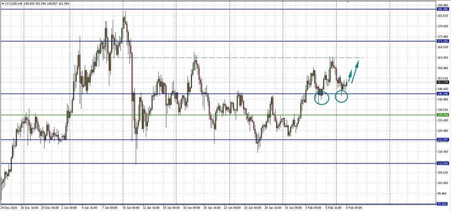 analytics6020edd306b40.jpg