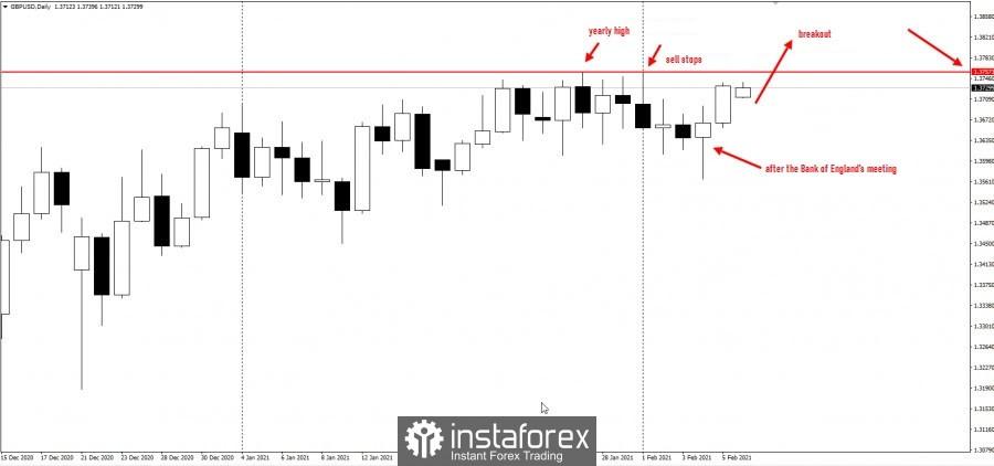 analytics602115591ea21.jpg