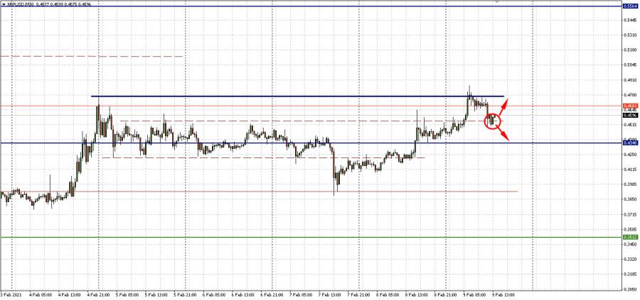 analytics60227b6acdf01.jpg