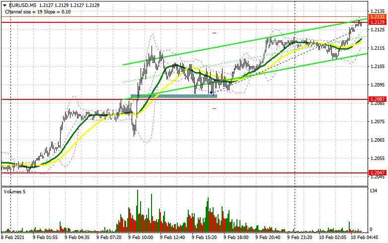 analytics60235f29bfb7f.jpg