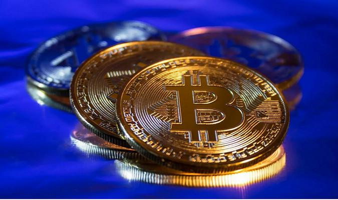 Trguje li kriptovalutama poput dionica koje ne možete kupiti i prodati u istom danu