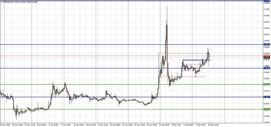 analytics6023f68a9bd47.jpg
