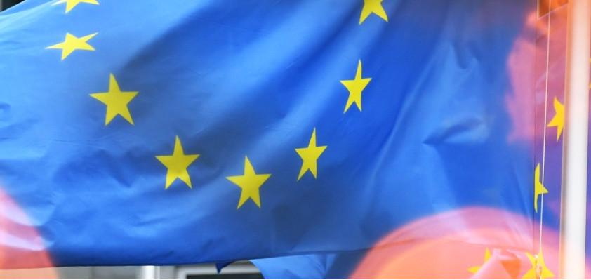 analytics6024da97ce214 - EURUSD: Покупатели евро выдыхаются, но желающих покупать доллара не прибавляется. О чем важном правительство Великобритании