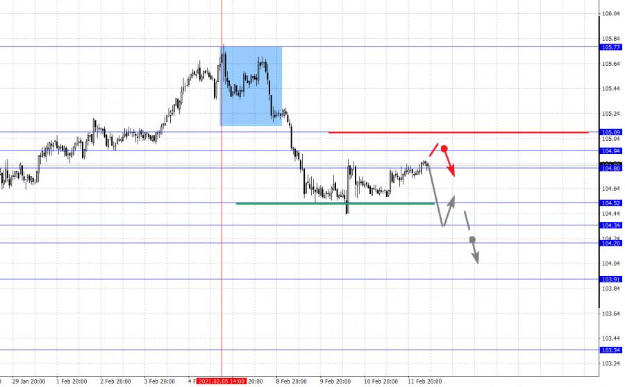 analytics602610612b0bf.jpg
