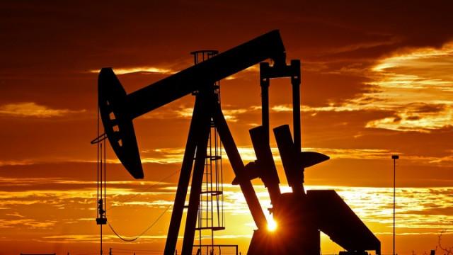Öl verliert an Wert angesichts der alarmierenden Prognosen