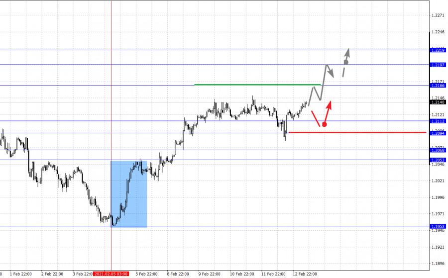 analytics602a1c4ed4310.jpg