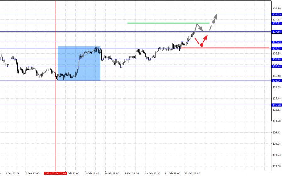 analytics602a1cad864ed.jpg