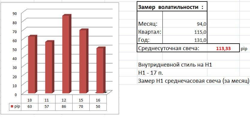 analytics602bc72812e47 - До 1.4000 - РУКОЙ ПОДАТЬ