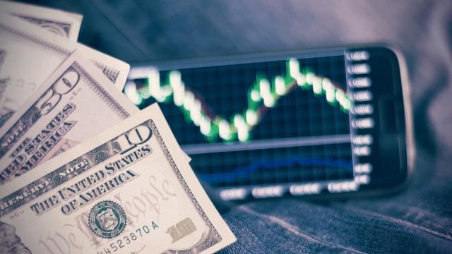Đồng đô la tăng mạnh. Một sự đổi hướng hay là tín hiệu giả?