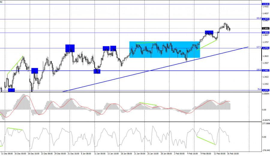 analytics602cb85b834ef.jpg