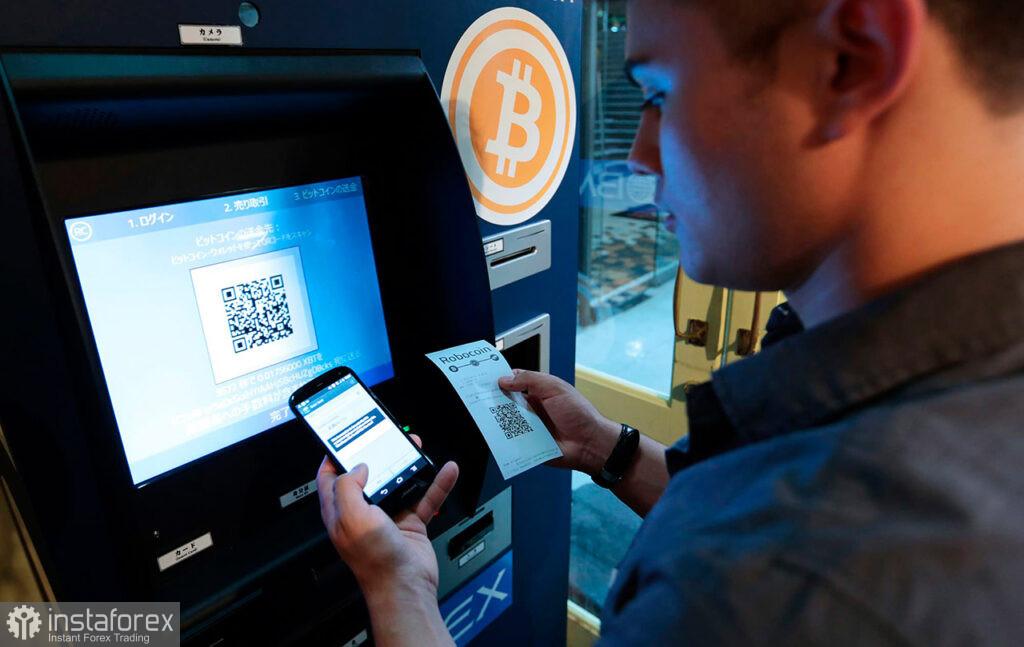 Các công ty trên toàn cầu sẽ sử dụng Bitcoin như thế nào?