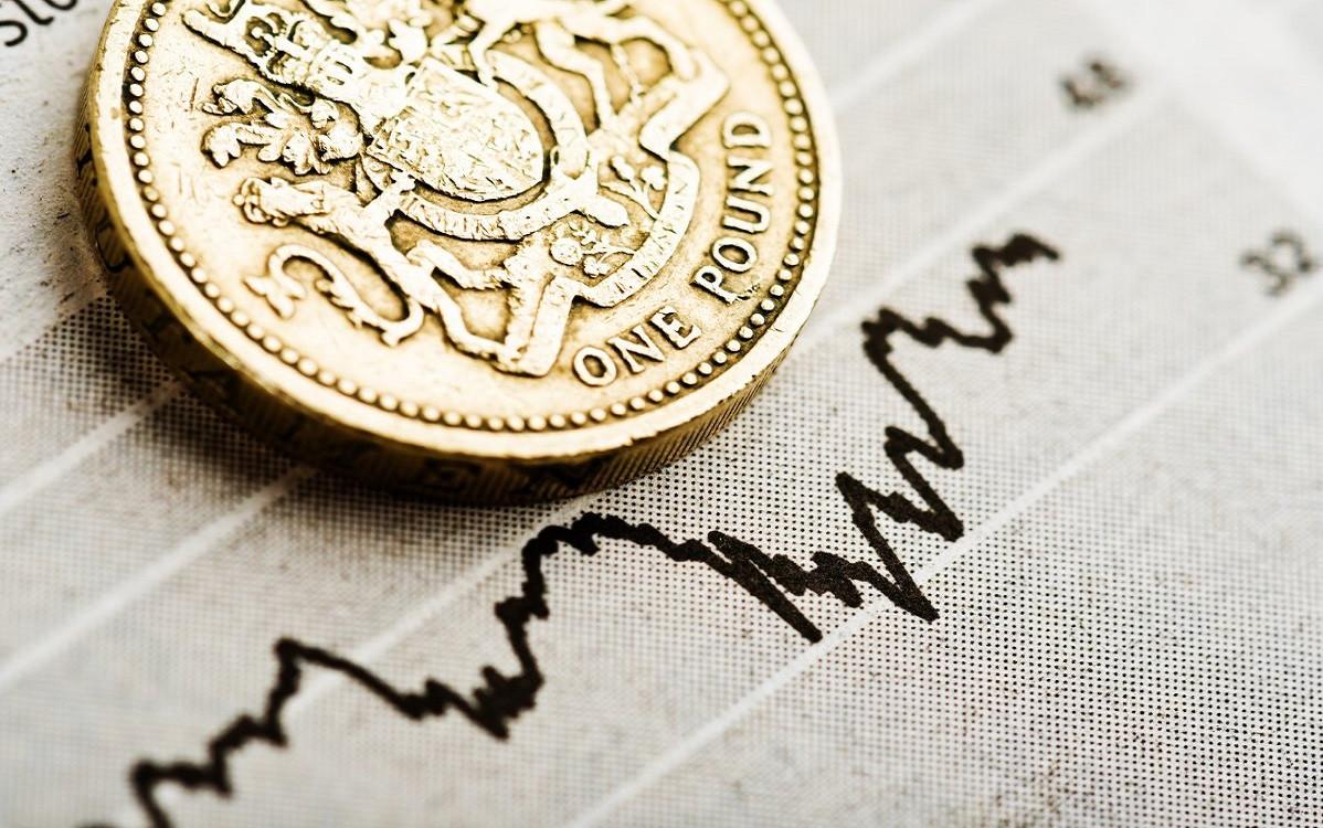 GBP/USD: Retail sales slump. Why pound sterling rises?