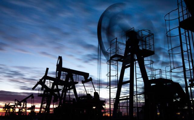 Сколько продлится очередной негатив на рынке нефти?