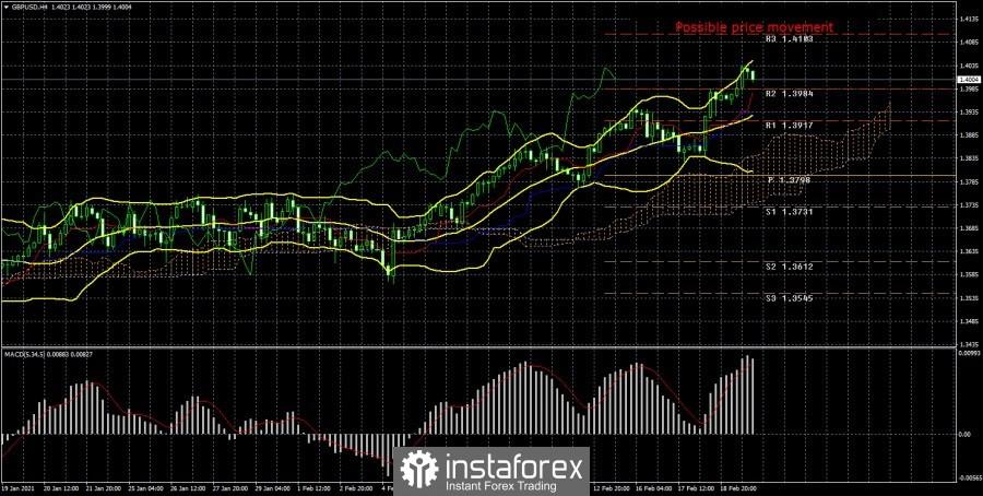 analytics603259ddb4752.jpg