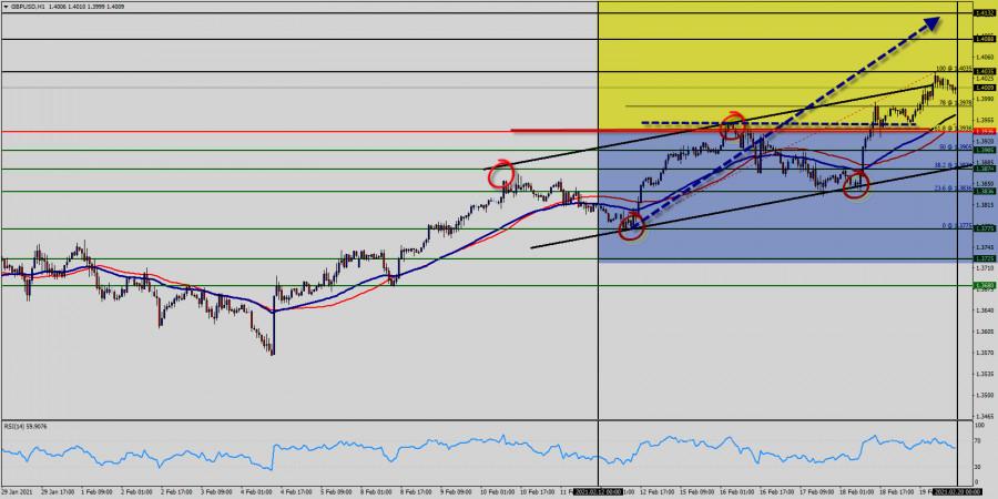 analytics6032a224ebdbd.jpg