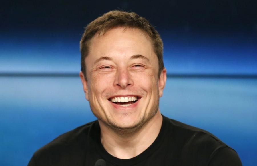 Reportedly, Elon Musk regrets investing 1.5 billion in bitcoin.