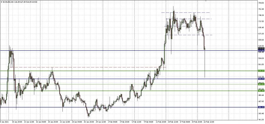 analytics6033e579ee62d.jpg
