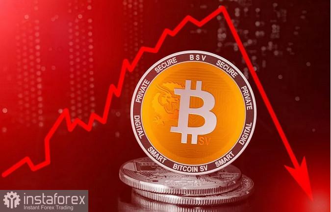 bitcoin kijiji