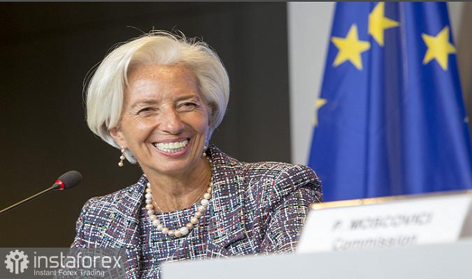 EU bonds collapsed