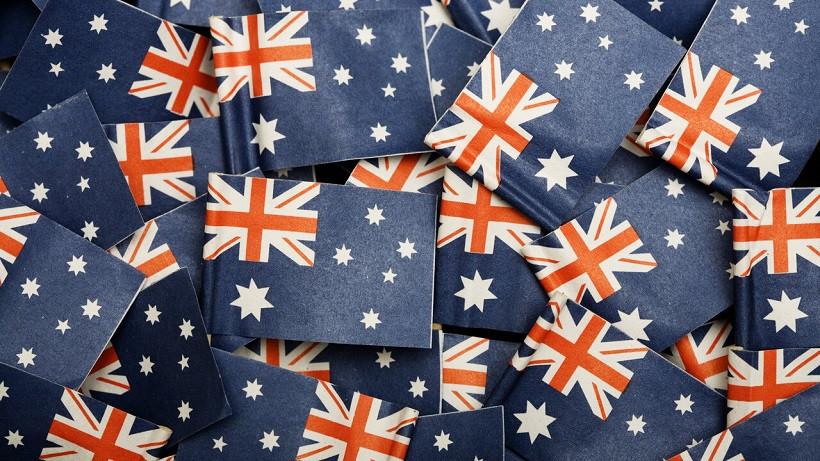 AUD/USD. Australian dollar heads toward a key price range