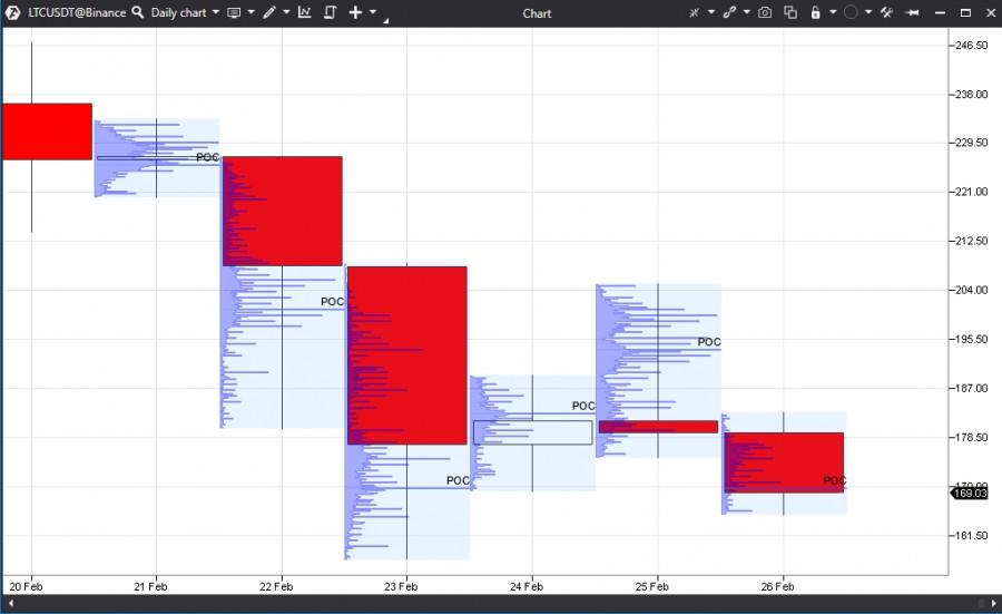 analytics6038e2ed4bffd.jpg
