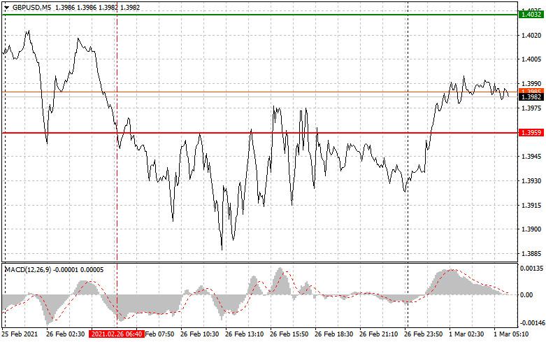 analytics603c808b53fc2.jpg