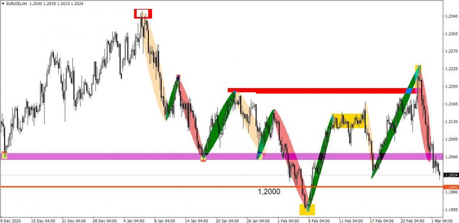 analytics603dc2b34f80b.jpg