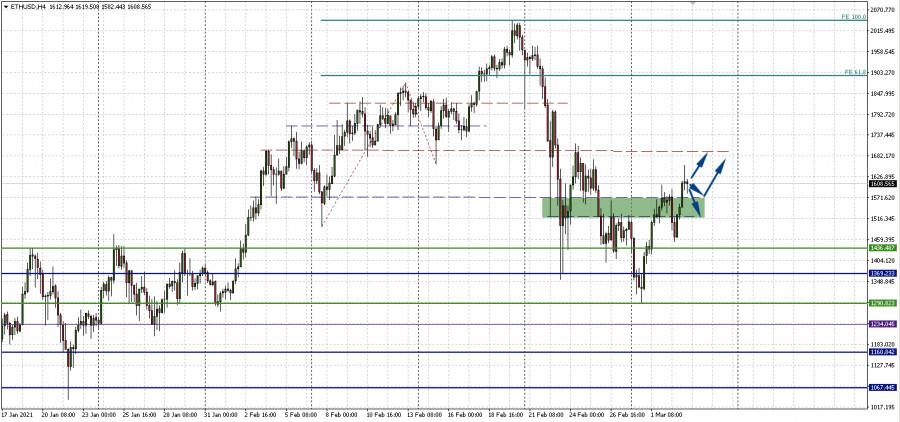 analytics603fbbfad693c.jpg