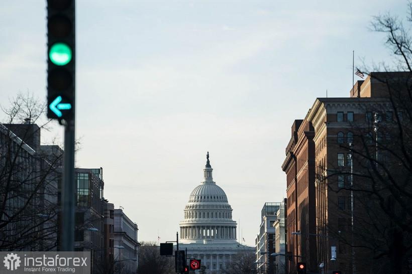 EUR/USD. Senado, Powell, nominas no agrícolas: el dólar estadounidense volverá a tener demanda