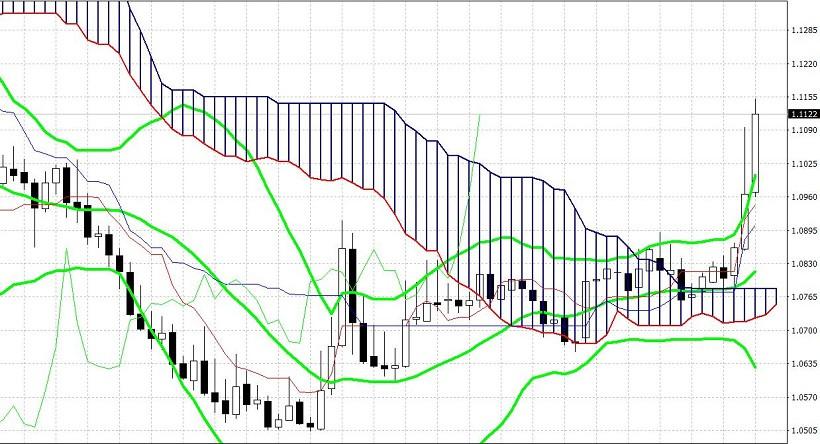 analytics6041381641ecb.jpg