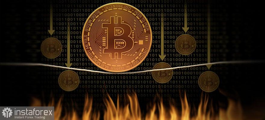 Apa perbedaan antara Bitcoin dan Bitcoin Cash?