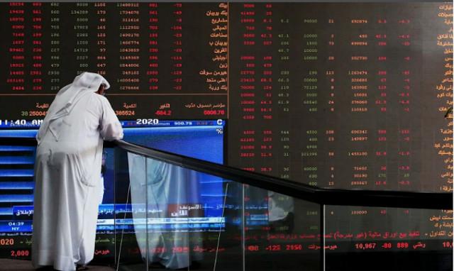 Trading idea for WTI oil