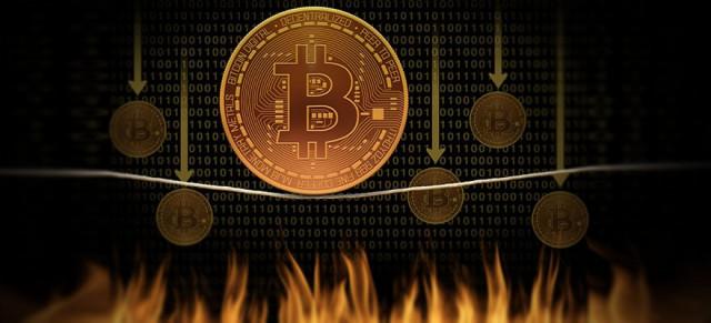 ¿Cuáles son las diferencias entre Bitcoin y Bitcoin Cash?