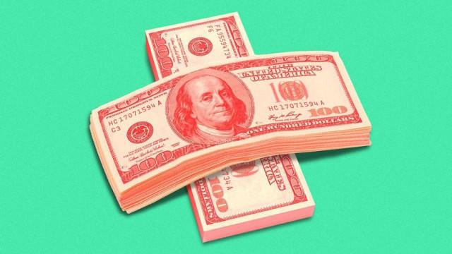 EUR/USD. La débil retórica de Powell, la fortaleza del dólar estadounidense y los ahorros esperados de $1,5 billones
