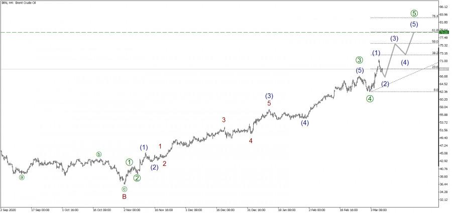 analytics60476cb84f2d8.jpg