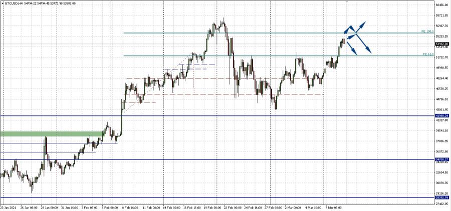 analytics6047a6c3cb987.jpg