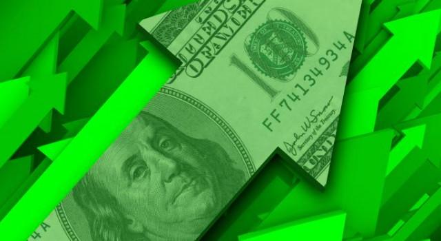 EUR/USD: el dólar estadounidense sigue subiendo a pesar de los pronósticos negativos