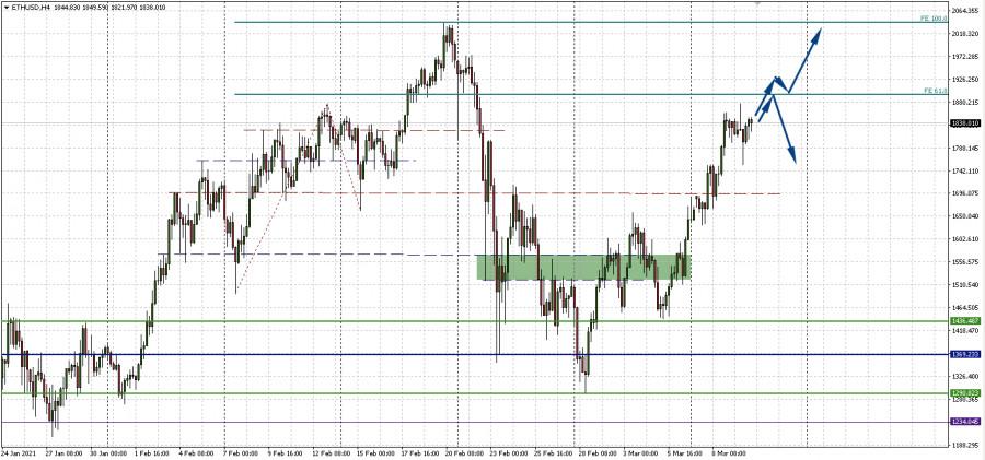 analytics6048fbcc5d333.jpg