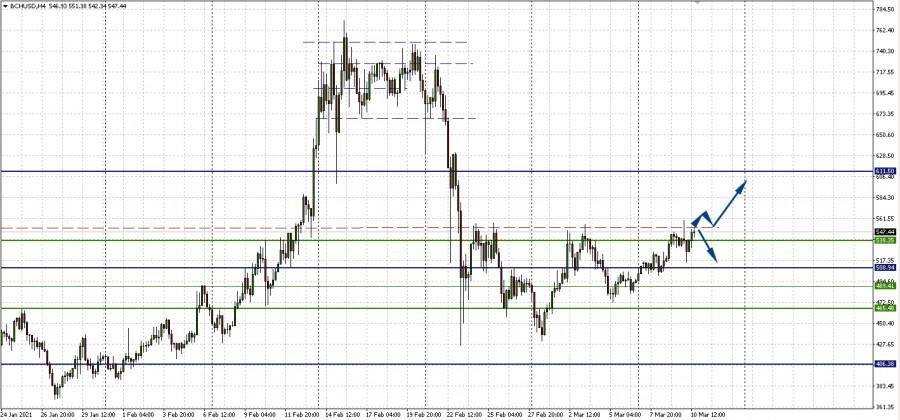 analytics6048fc03ee803.jpg