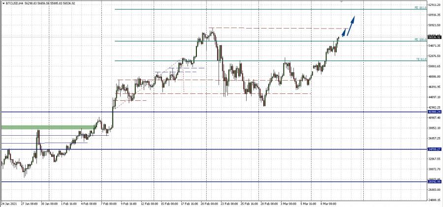 analytics6048fc1b17768.jpg